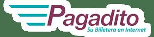 Pagadito Group